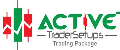 active-trader-logo-420x177