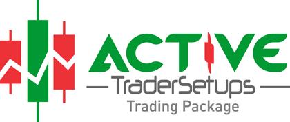 active-trader-logo-small