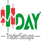 Day-trade-setups-twittersummary144x144